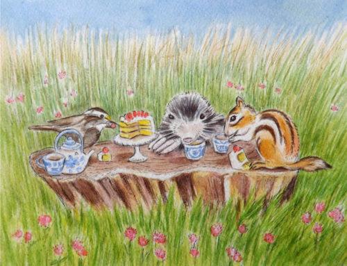 25. urteurrena ospatzeko: piknik herrikoia
