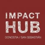 Impact-Hub-Donostia-logo
