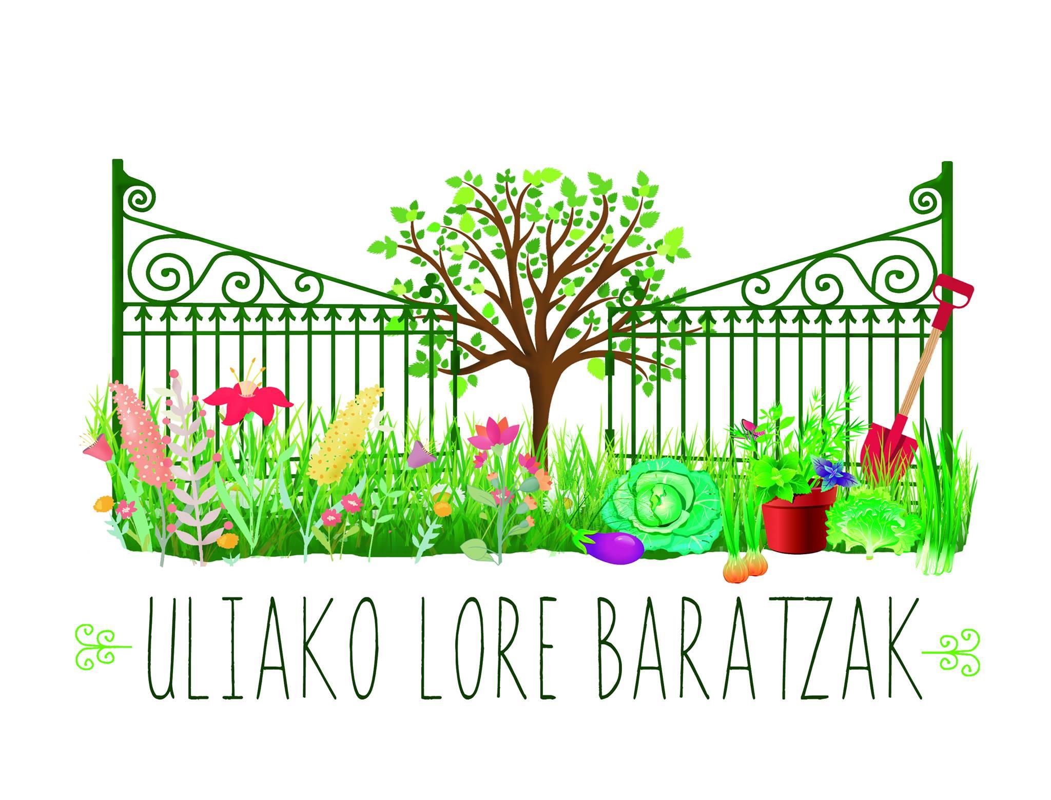 Uliako Bore-Baratzak