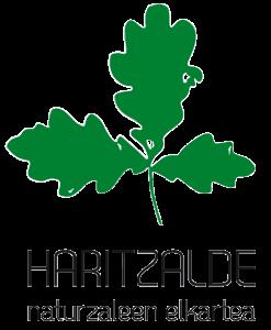 Haritzalde-logo