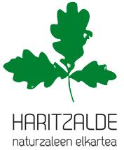 Haritzalde-logoemail3